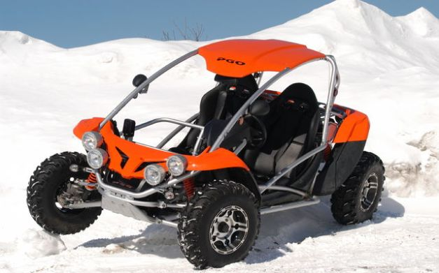 racer-02