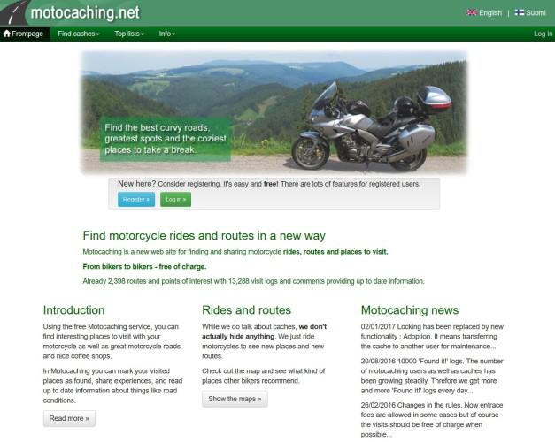 motocachingnet